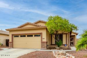 13808 W COUNTRY GABLES Drive, Surprise, AZ 85379