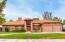 7539 E SWEETWATER Avenue, Scottsdale, AZ 85260