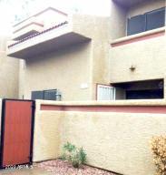 850 S RIVER Drive, 1027, Tempe, AZ 85281