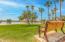 16610 S 37TH Way, Phoenix, AZ 85048