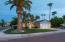 11485 N 90TH Way, Scottsdale, AZ 85260