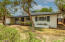 1309 E LEMON Street, Tempe, AZ 85281