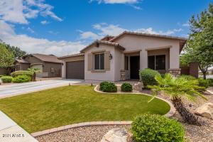 421 W Leatherwood Avenue, San Tan Valley, AZ 85140