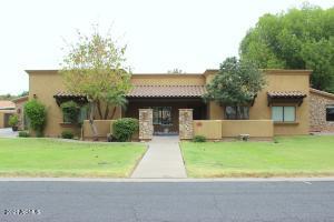 1418 N RIATA Street, Gilbert, AZ 85234