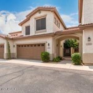 1024 E Frye Road, 1095, Phoenix, AZ 85048