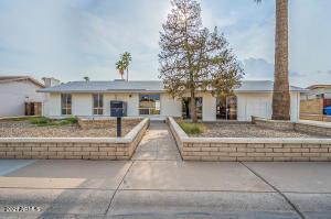 17816 N 18TH Drive, Phoenix, AZ 85023