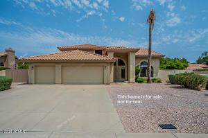188 E DAWN Drive, Tempe, AZ 85284