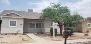 1338 E SAINT ANNE Avenue, Phoenix, AZ 85042