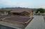 9701 W PROSPECTOR Drive, Queen Creek, AZ 85142