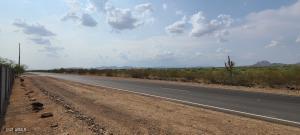 2900 W Desert Hills Drive, 2, New River, AZ 85086