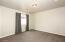 1806 E Willetta Street, Phoenix, AZ 85006