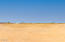 53400 W HAWKINS Road, Maricopa, AZ 85139