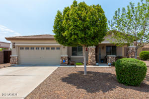 3248 N 137TH Drive, Avondale, AZ 85392