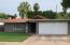339 E ORANGE Drive, Phoenix, AZ 85012