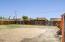 3807 W DIANA Avenue, Phoenix, AZ 85051