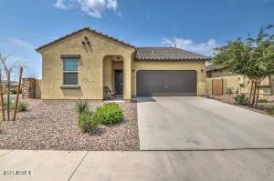 462 W Powell Drive, San Tan Valley, AZ 85140
