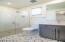 third en-suite bathroom