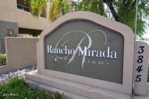 3845 E GREENWAY Road, 115, Phoenix, AZ 85032