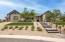 8864 E FOOTHILLS Drive, Scottsdale, AZ 85255