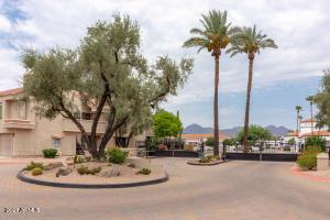 10115 E Mountain View Road, 2005, Scottsdale, AZ 85258