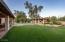 6239 N 47TH Street, Paradise Valley, AZ 85253