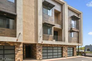 6990 E 6TH Street, 1015, Scottsdale, AZ 85251