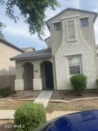 6620 W ADAMS Street, Phoenix, AZ 85043
