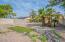 6871 E KINGS Avenue, Scottsdale, AZ 85254