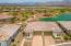 17728 E BISMARK LAKE Court, Rio Verde, AZ 85263