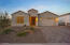2248 E QUESTA Drive, Phoenix, AZ 85024