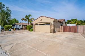 2241 S PORTLAND Avenue, Gilbert, AZ 85295