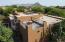 10914 E QUARRY Trail, Scottsdale, AZ 85262