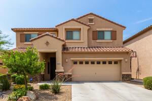 4033 E HASHKNIFE Road, Phoenix, AZ 85050
