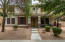 1931 S SINOVA Avenue, Gilbert, AZ 85295