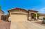 7035 S 43RD Drive, Laveen, AZ 85339