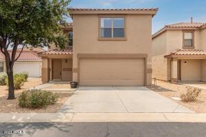 651 E BANELLI Place, Chandler, AZ 85286