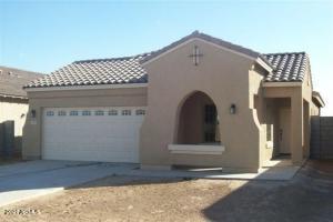 1739 W CORRIENTE Drive, Queen Creek, AZ 85142