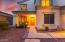 23605 N 24TH Terrace, Phoenix, AZ 85024