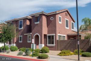 3815 E FLOWER Court, Gilbert, AZ 85298