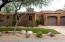 8481 E GILDED PERCH Drive, Scottsdale, AZ 85255