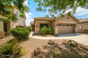 44229 W VENTURE Lane, Maricopa, AZ 85139