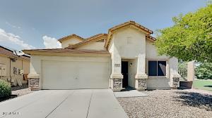 22166 W SONORA Street, Buckeye, AZ 85326