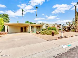 3930 E CORTEZ Street, Phoenix, AZ 85028