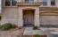 7500 E DEER VALLEY Road, 90, Scottsdale, AZ 85255