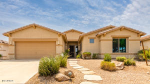 Move in Ready Home with Tons of Upgrades Inside and Out.