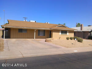 3520 N 85TH Street, Scottsdale, AZ 85251