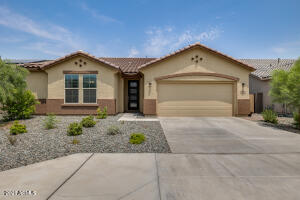 18818 W MARSHALL Avenue, Litchfield Park, AZ 85340