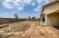 29610 N GECKO Trail, San Tan Valley, AZ 85143
