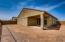 19737 N HERBERT Avenue, Maricopa, AZ 85138