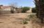 8642 N WILLOWRAIN Court, Scottsdale, AZ 85258